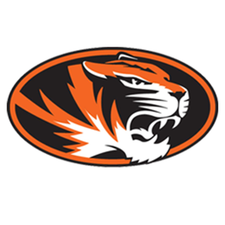 Republic tigers  mo