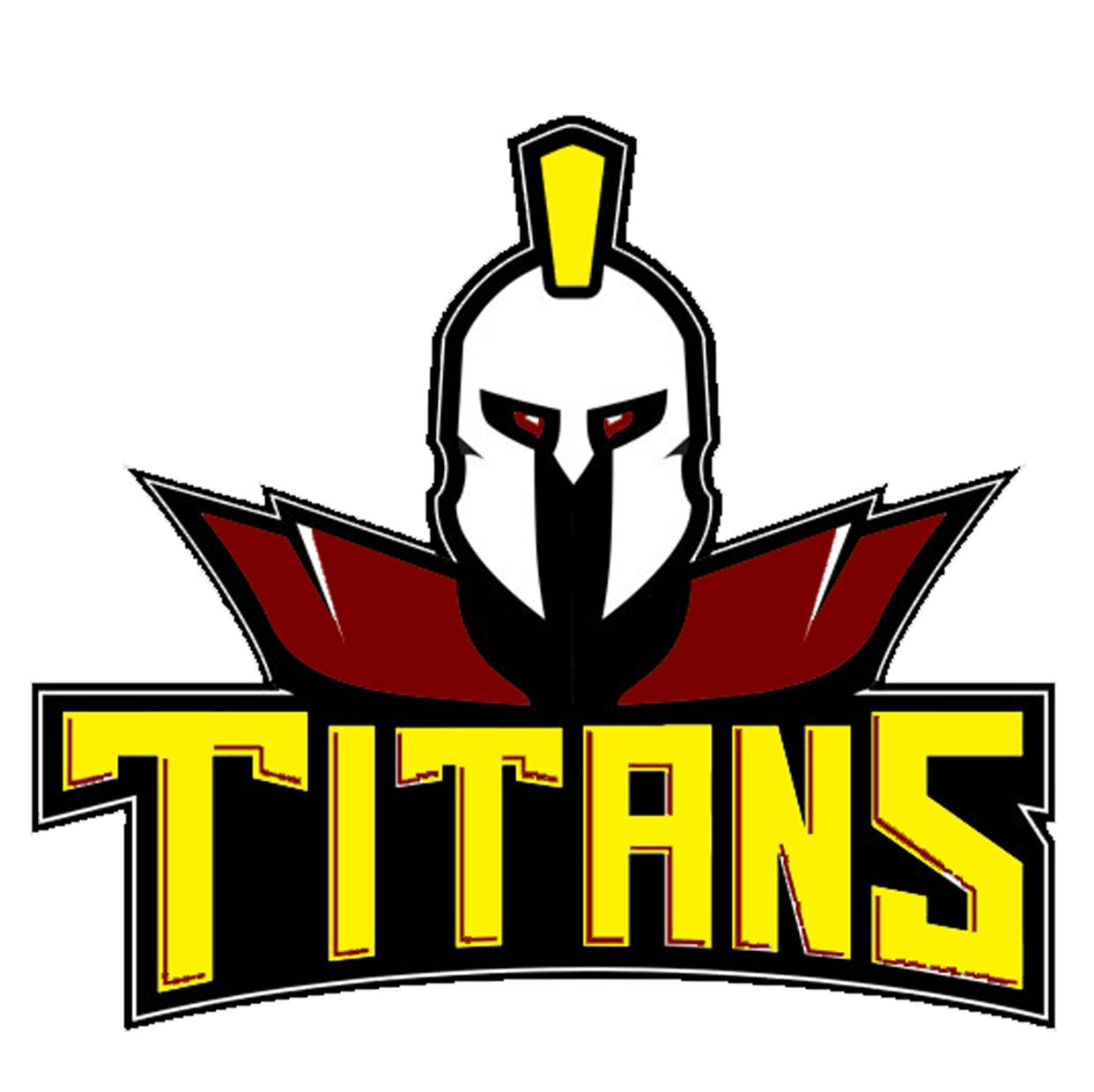 AGBU Titans