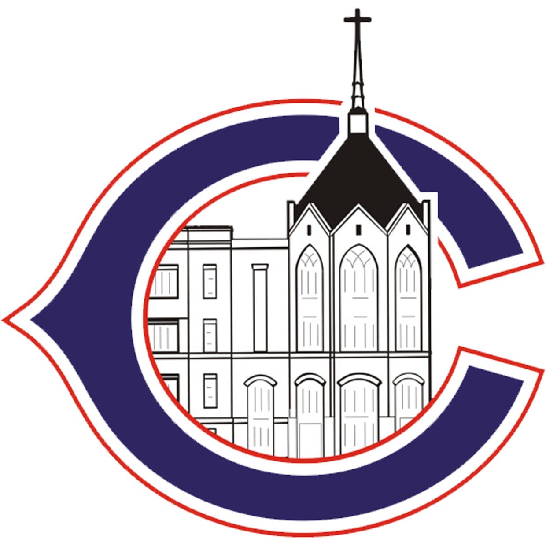 Cleveland Central Catholic
