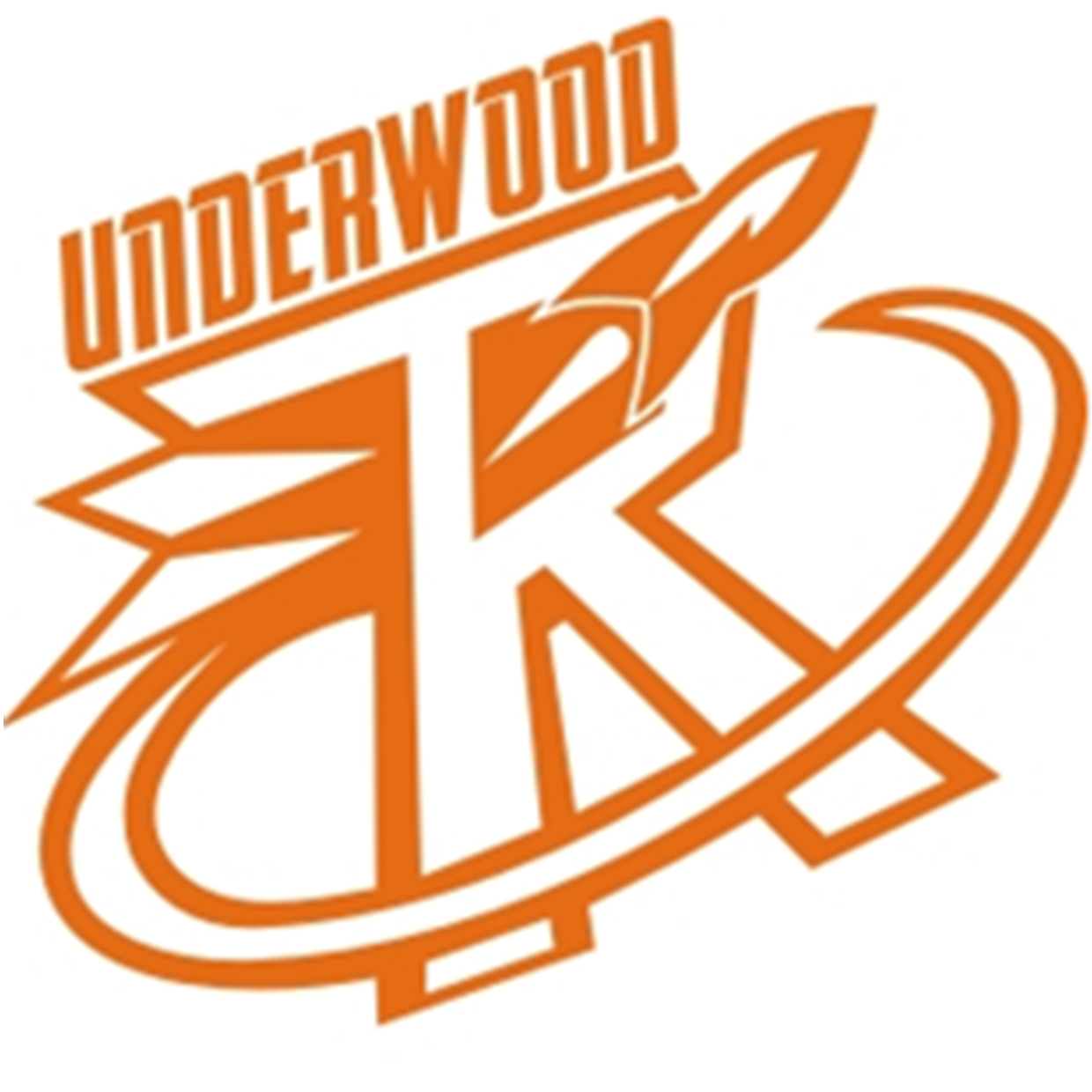 Underwood Rockets