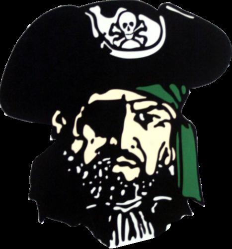 Waterville-Elysian-Morristown Buccaneers
