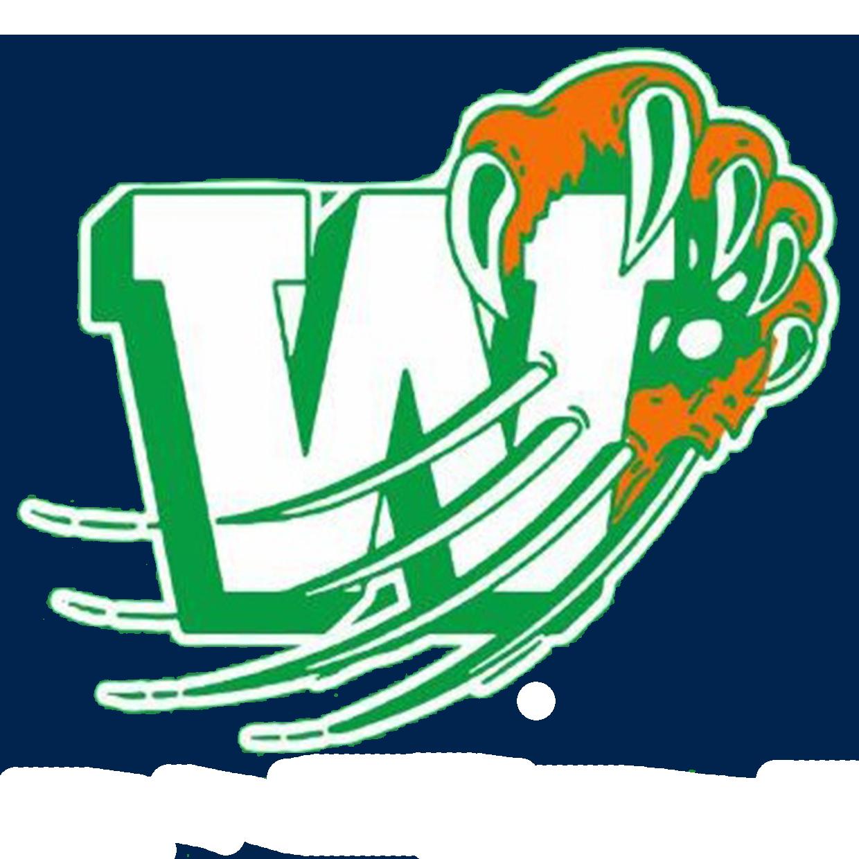 Wilkinson County Wildcats
