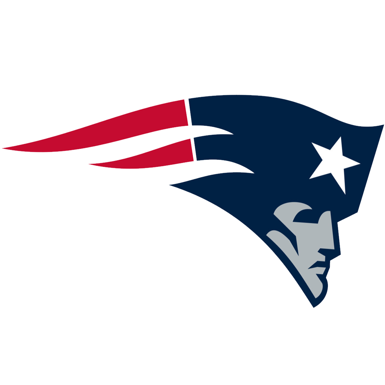 Win e mac  mn  patriots