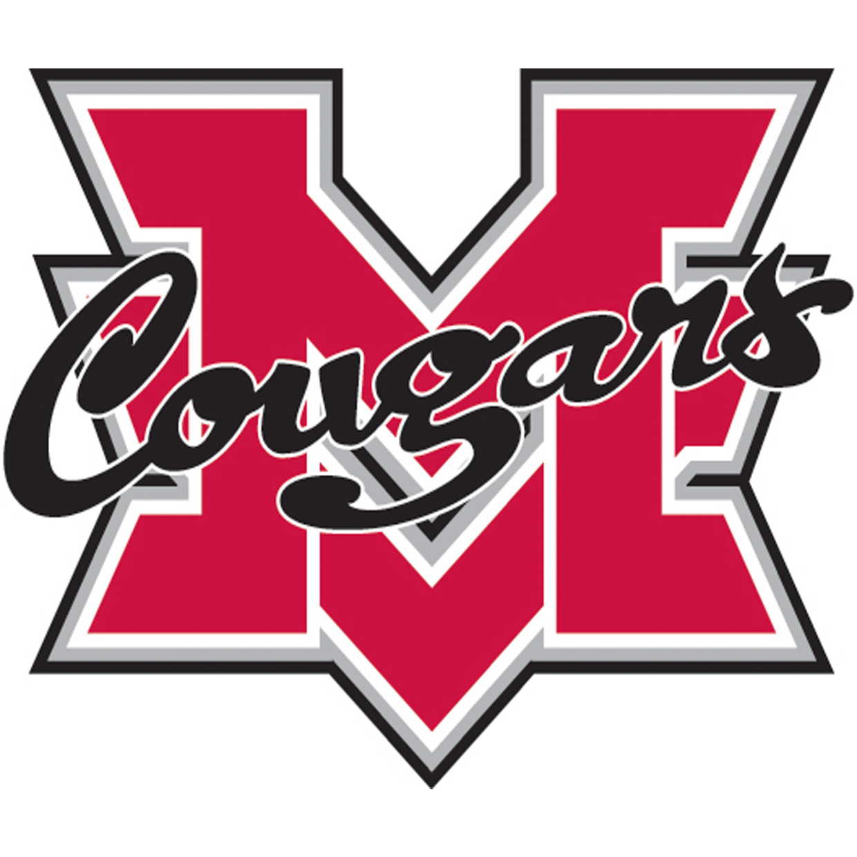 Mountain View Cougars