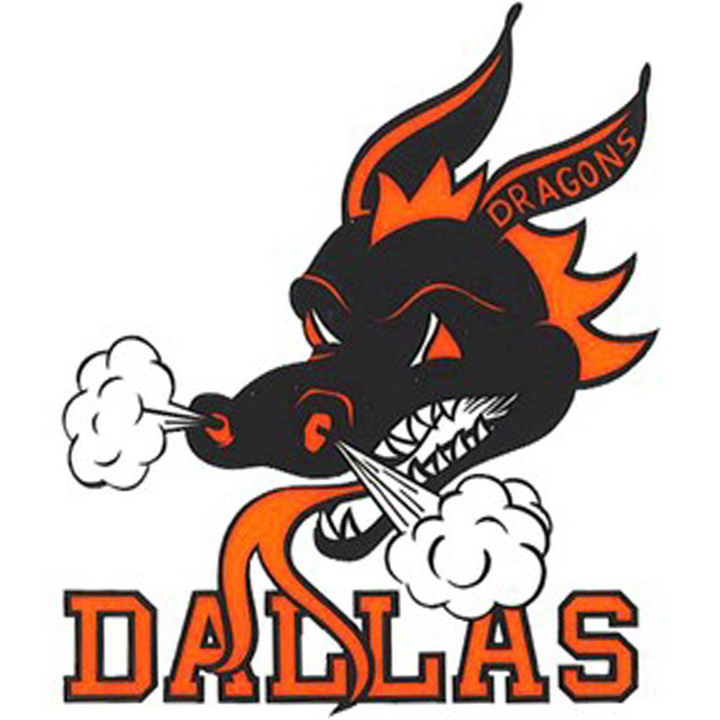 Dallas Dragons