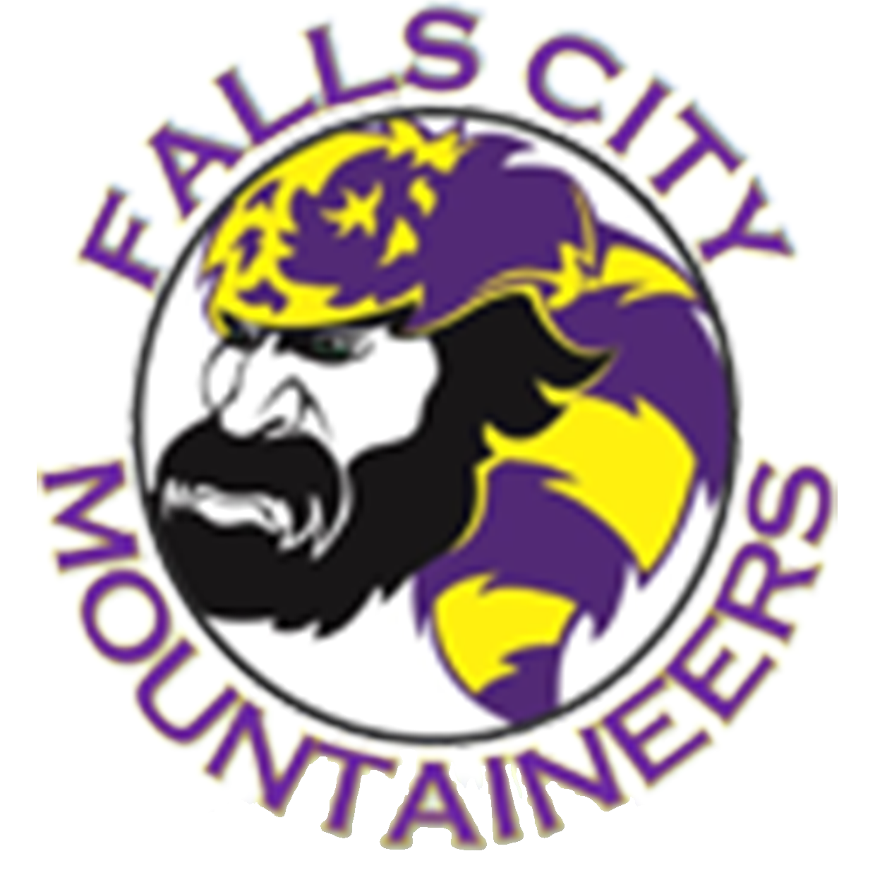 Falls City/Kings Valley Charter