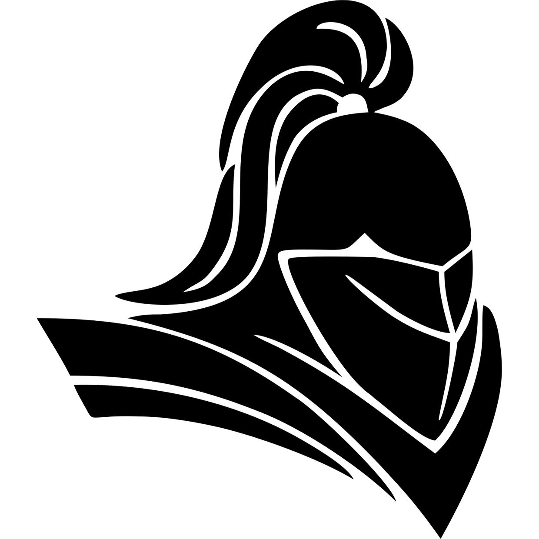 Irrigon Knights