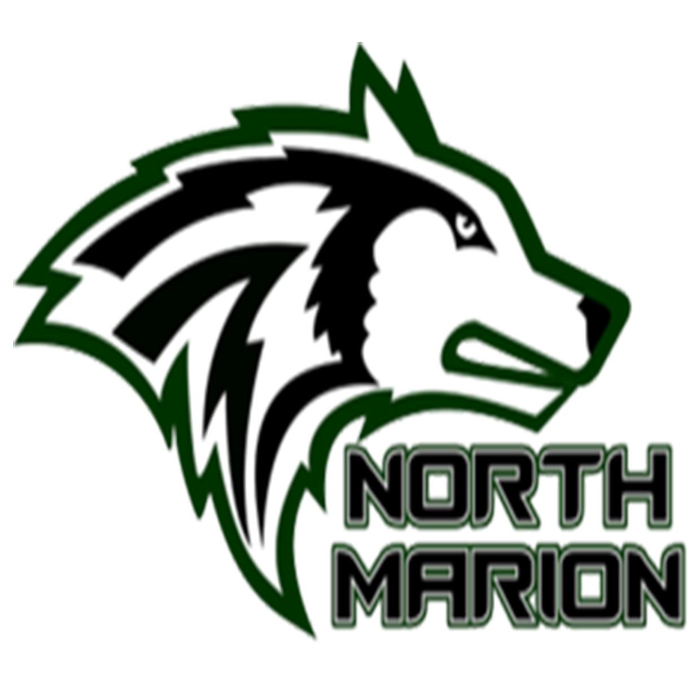 North Marion