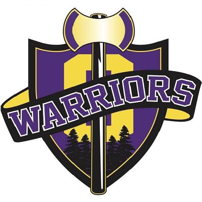 Oakridge Warriors