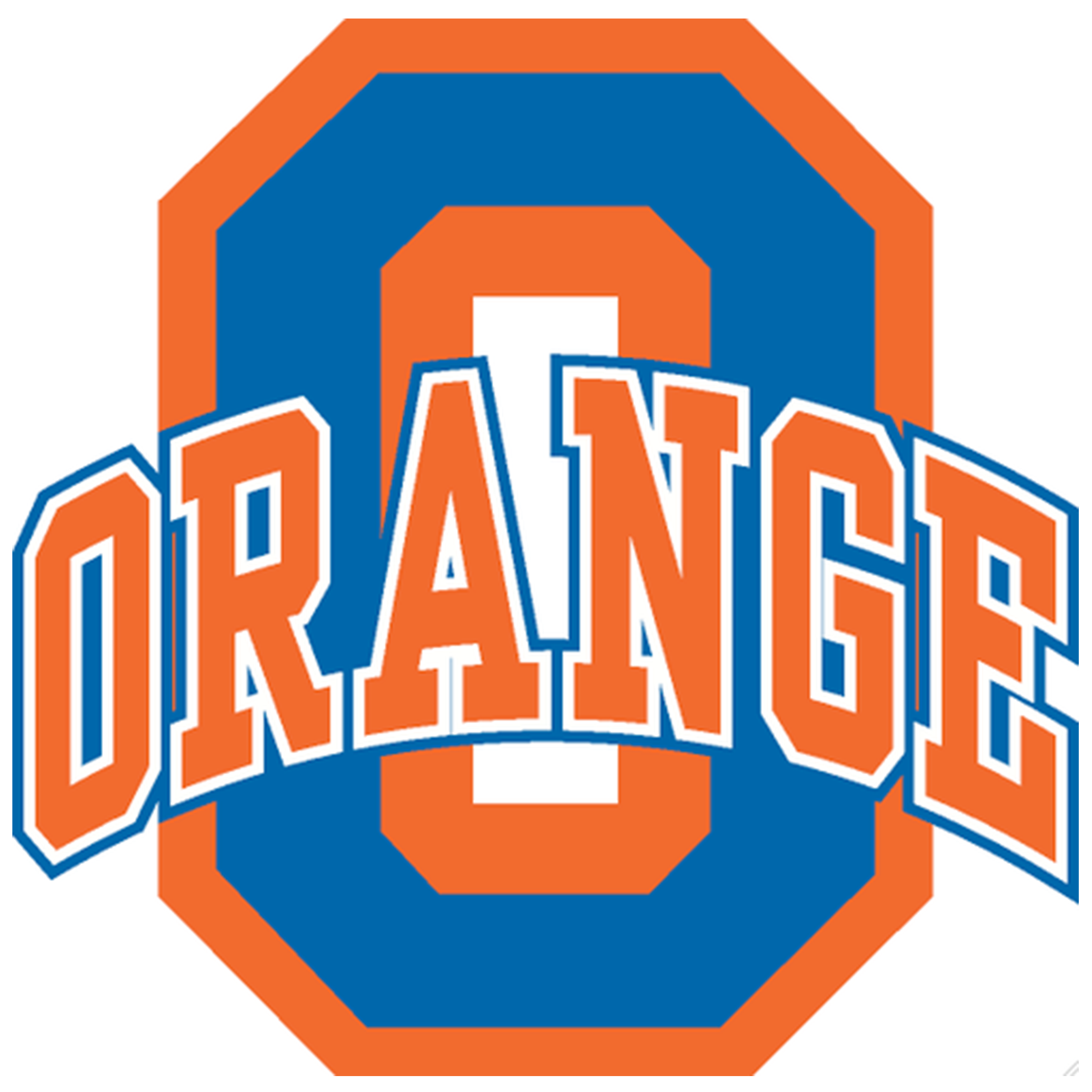 Olentangy Orange