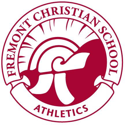 Fremont Christian