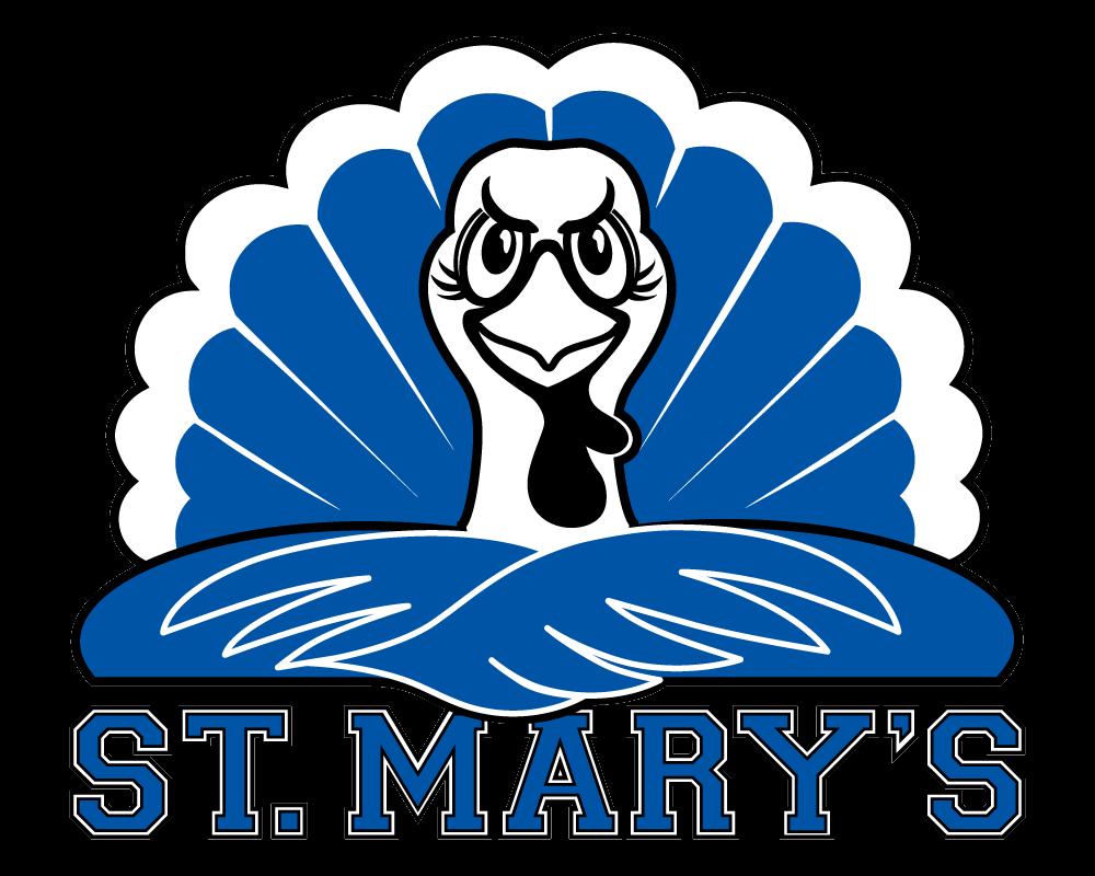 St. Mary's Episcopal