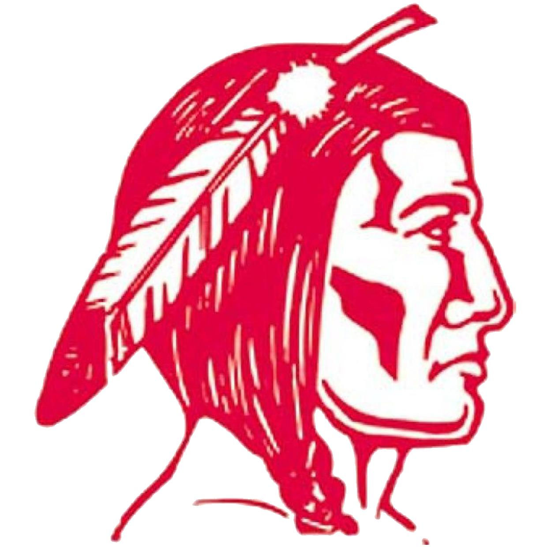 Reedsport Braves