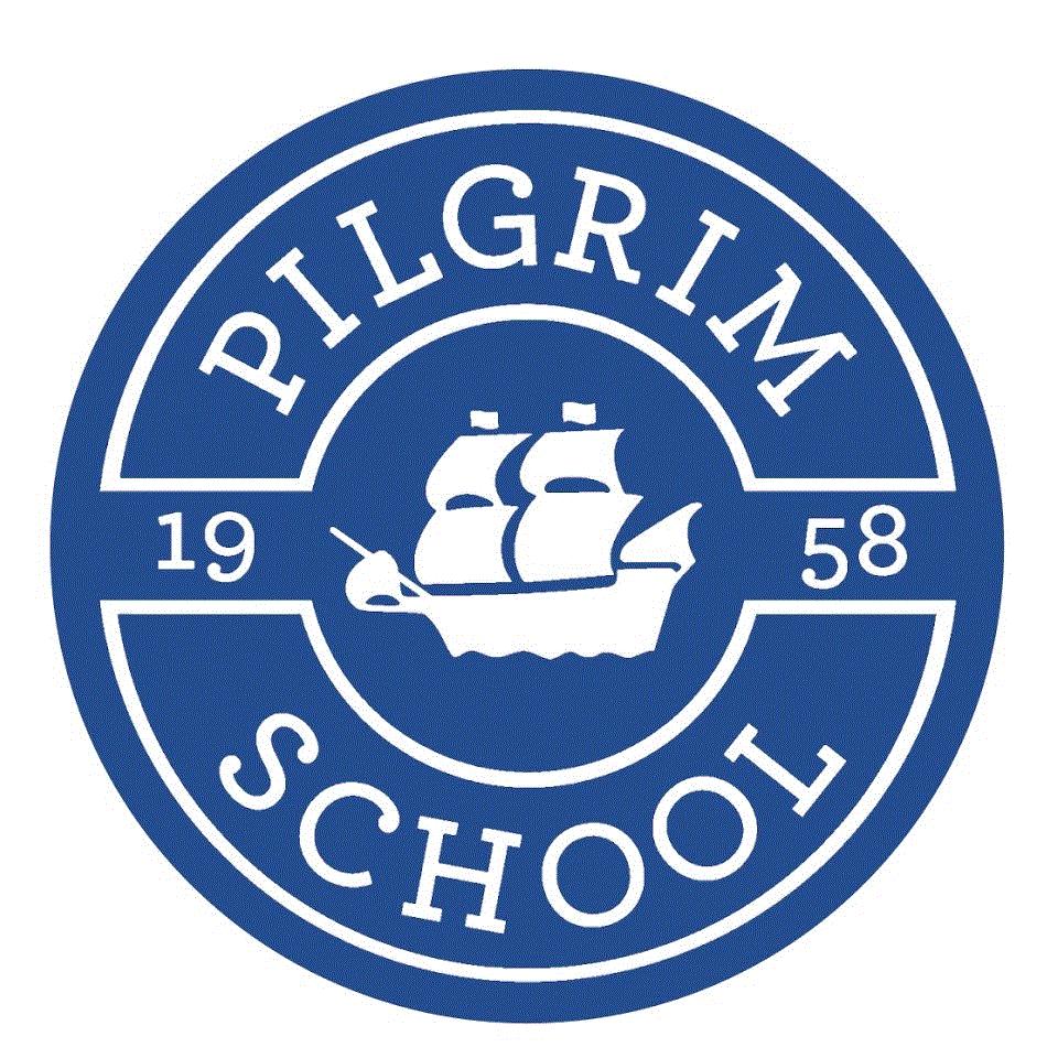 Pilgrim Patriots