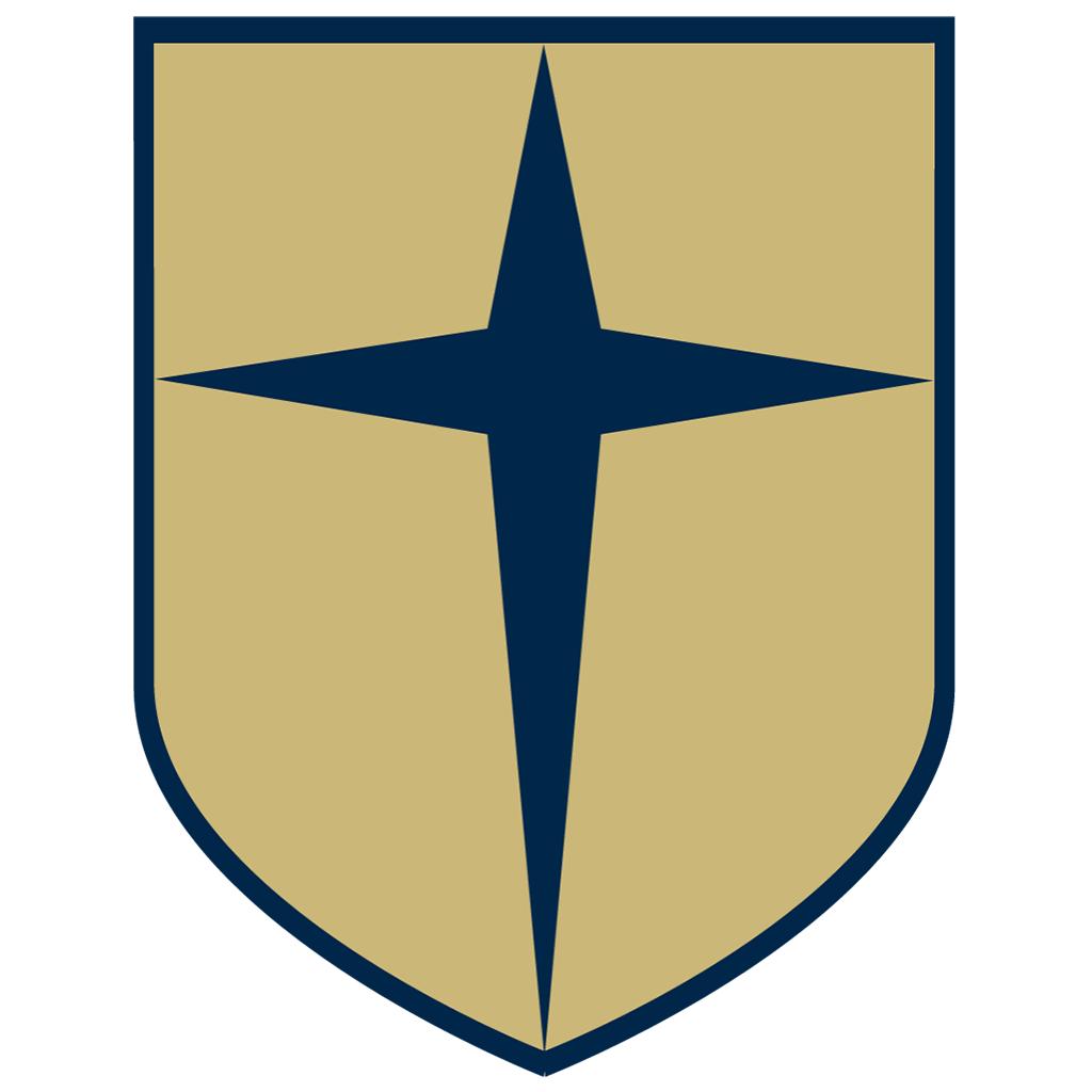 Dallas Jesuit