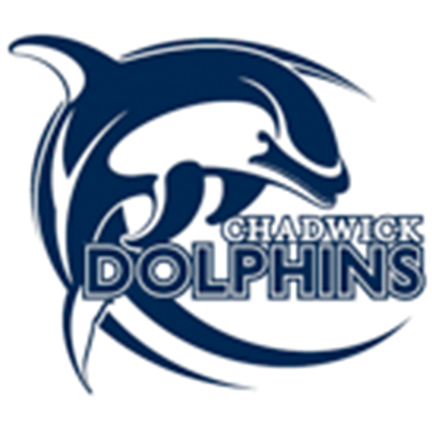 Chadwick Dolphins