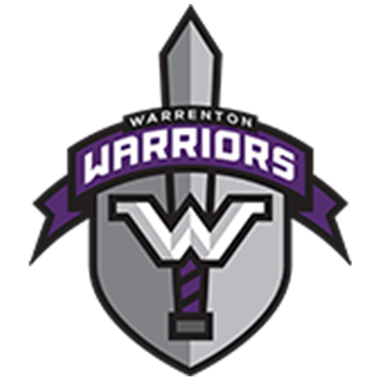 Warrenton Warriors