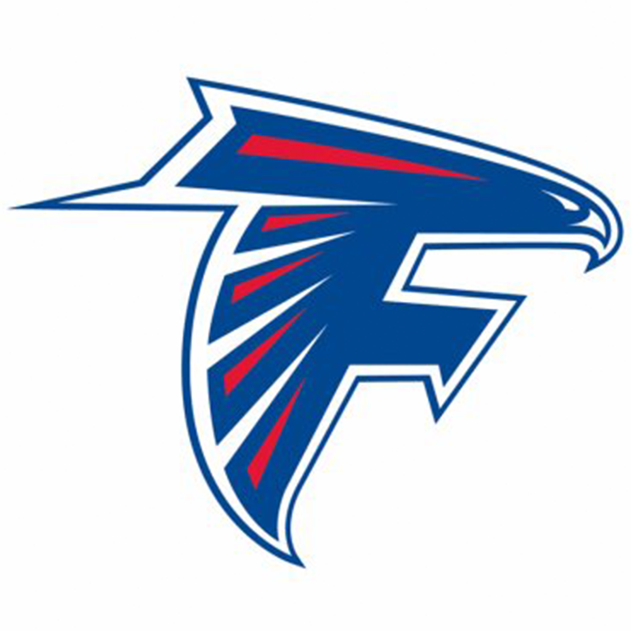 Forbush Falcons