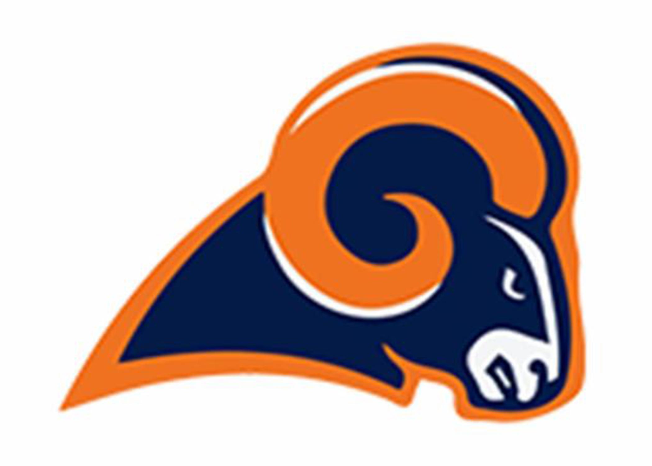 Starmount Rams
