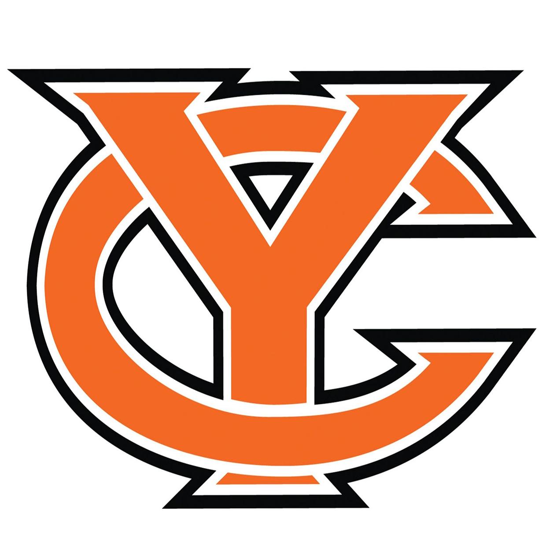 Yamhill-Carlton