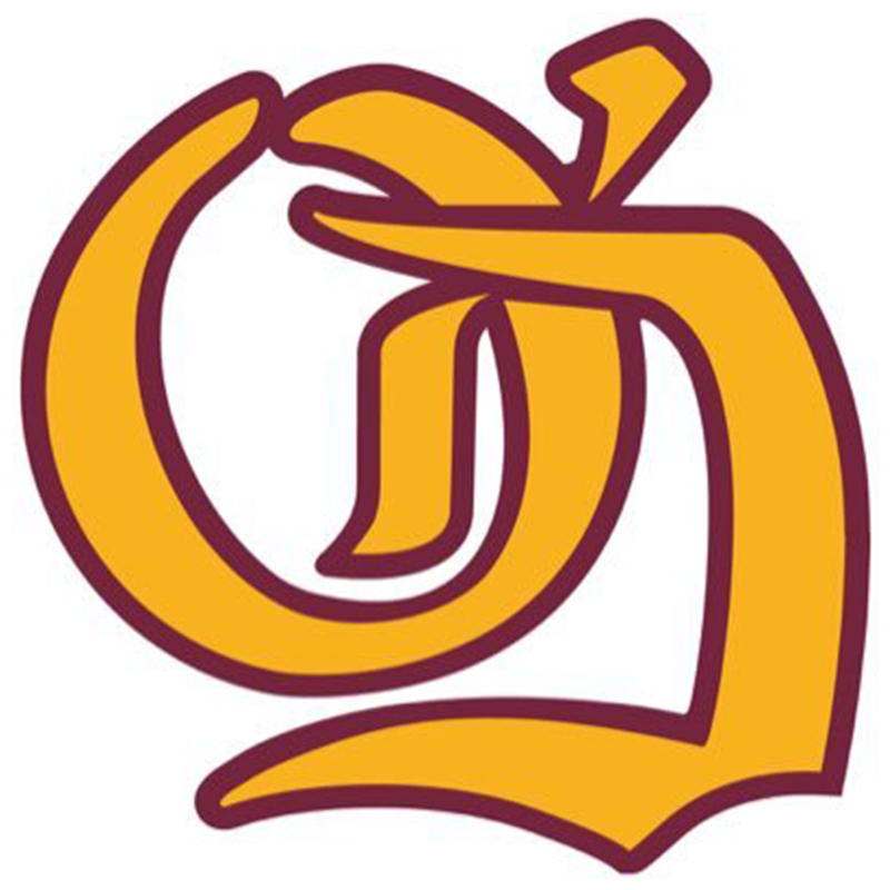 O'Dea Fighting Irish