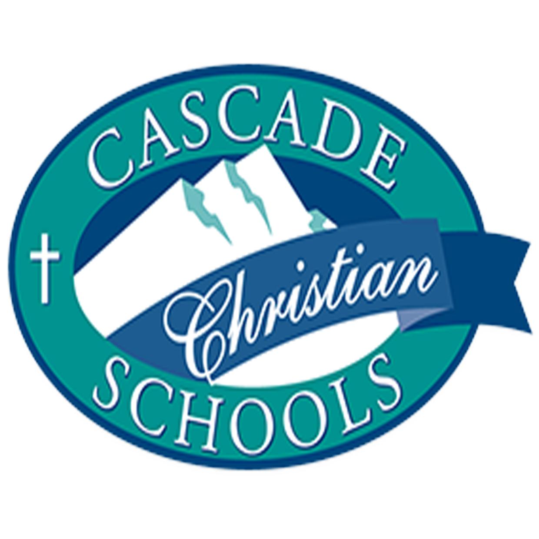 Cascade Christian Academy