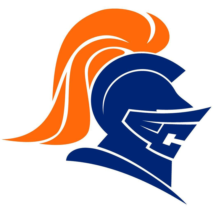 Eastside Catholic