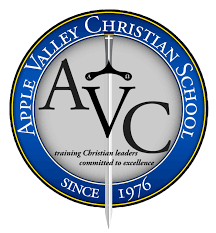 Apple Valley Christian
