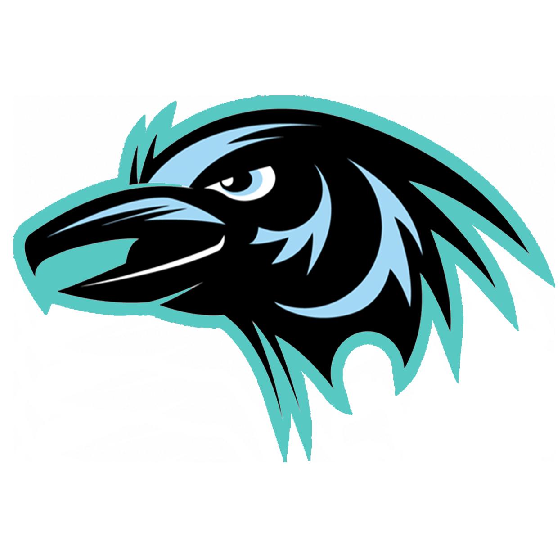 Auburn Riverside Ravens