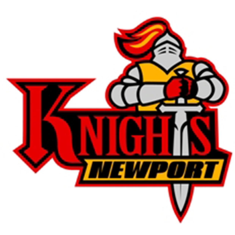 Newport - Bellevue Knights