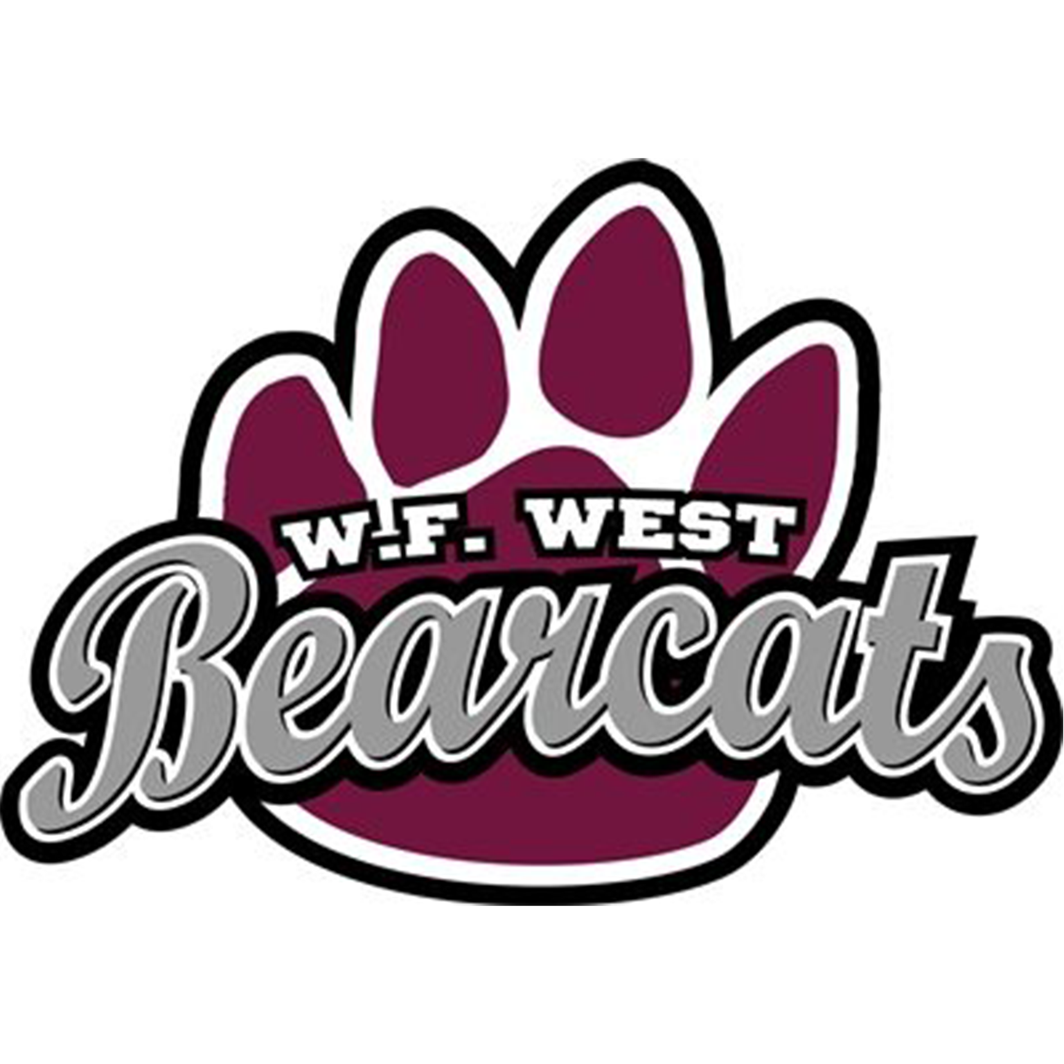WF West Bearcats