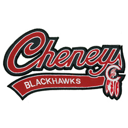 Cheney Blackhawks