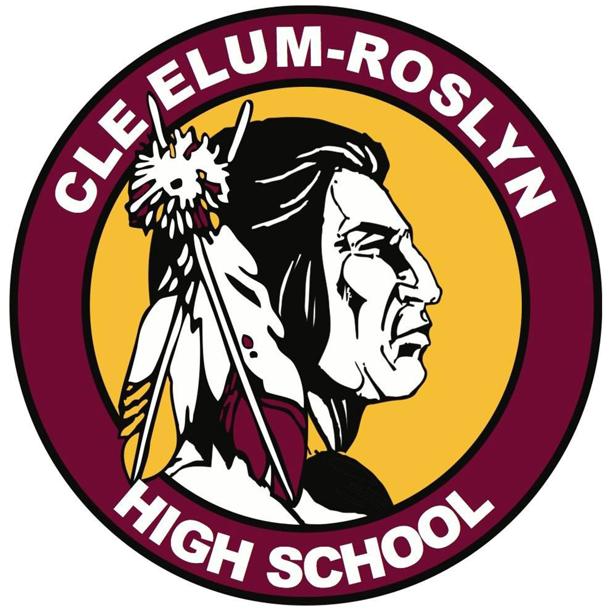 Cle Elum-Roslyn Warriors