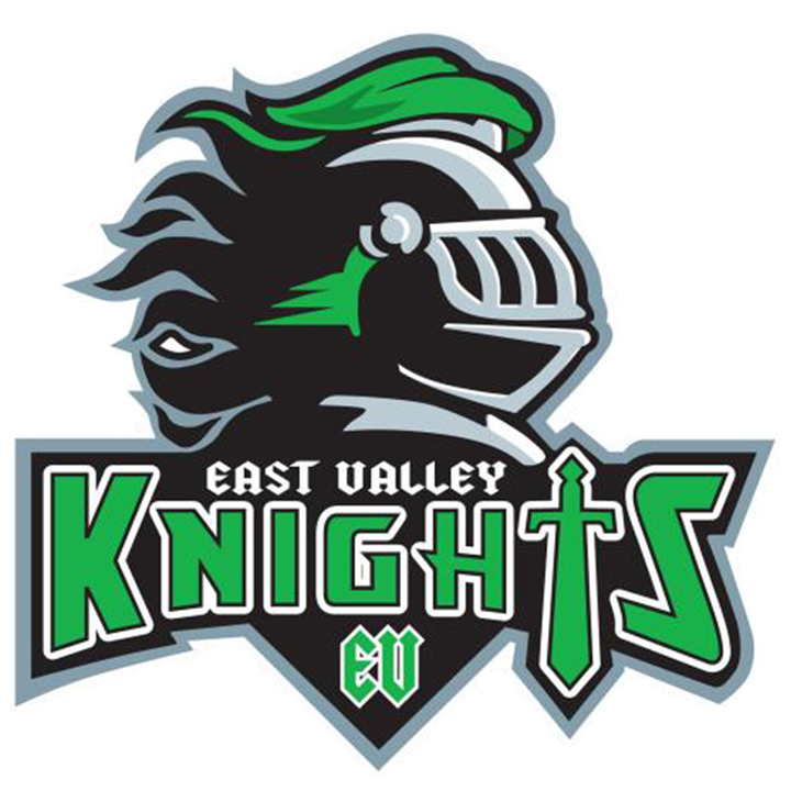 East Valley Knights