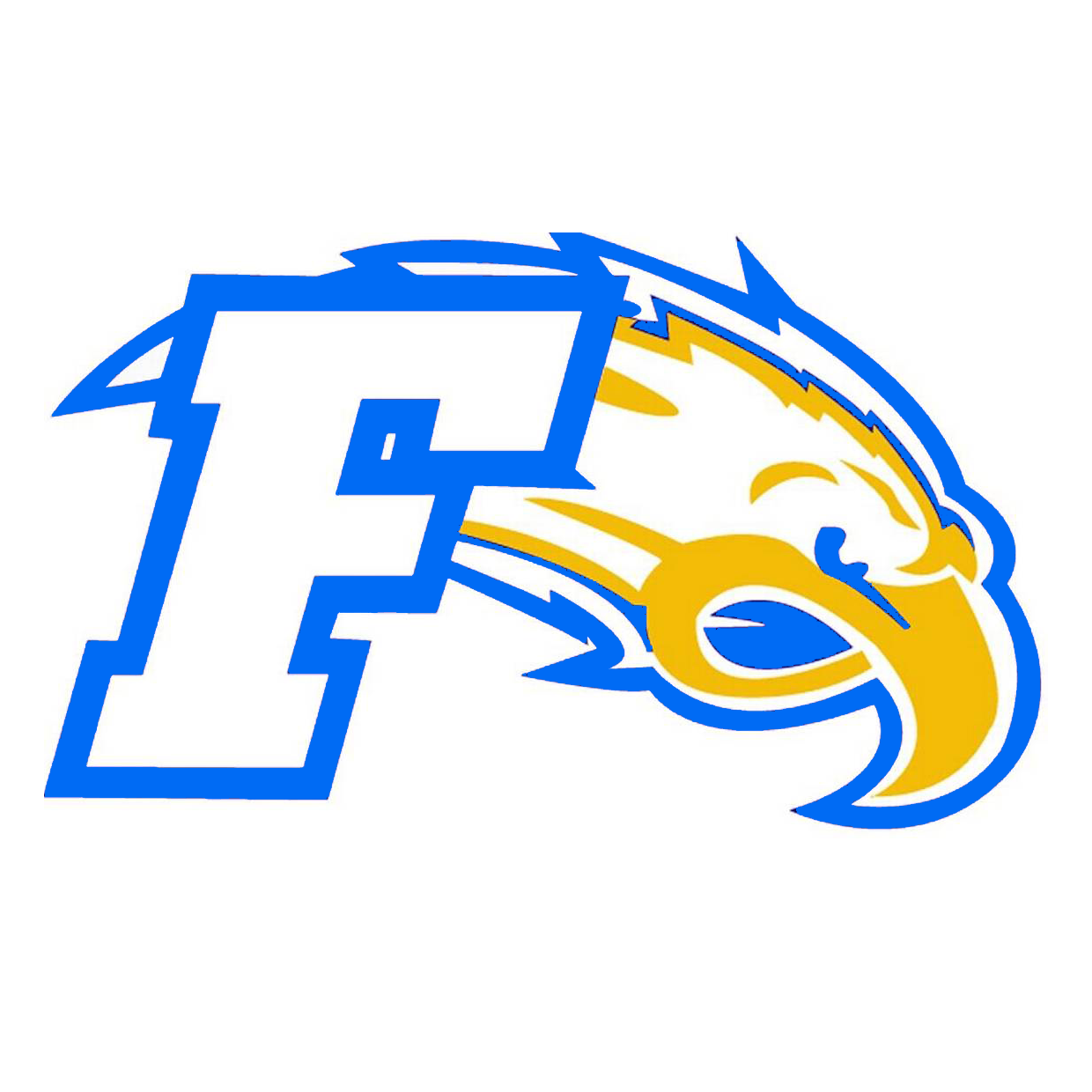 Ferndale Golden Eagles
