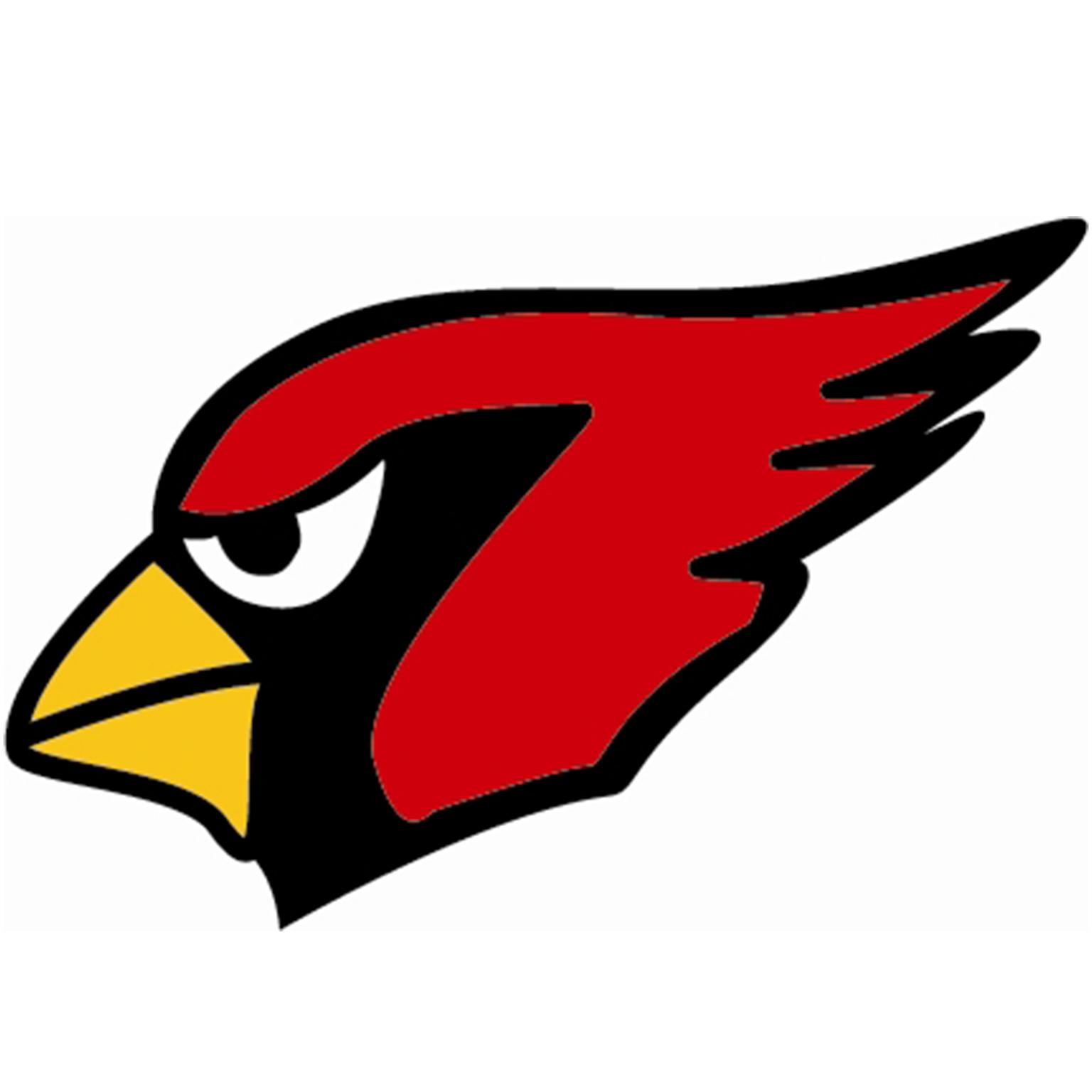 Franklin Pierce Cardinals