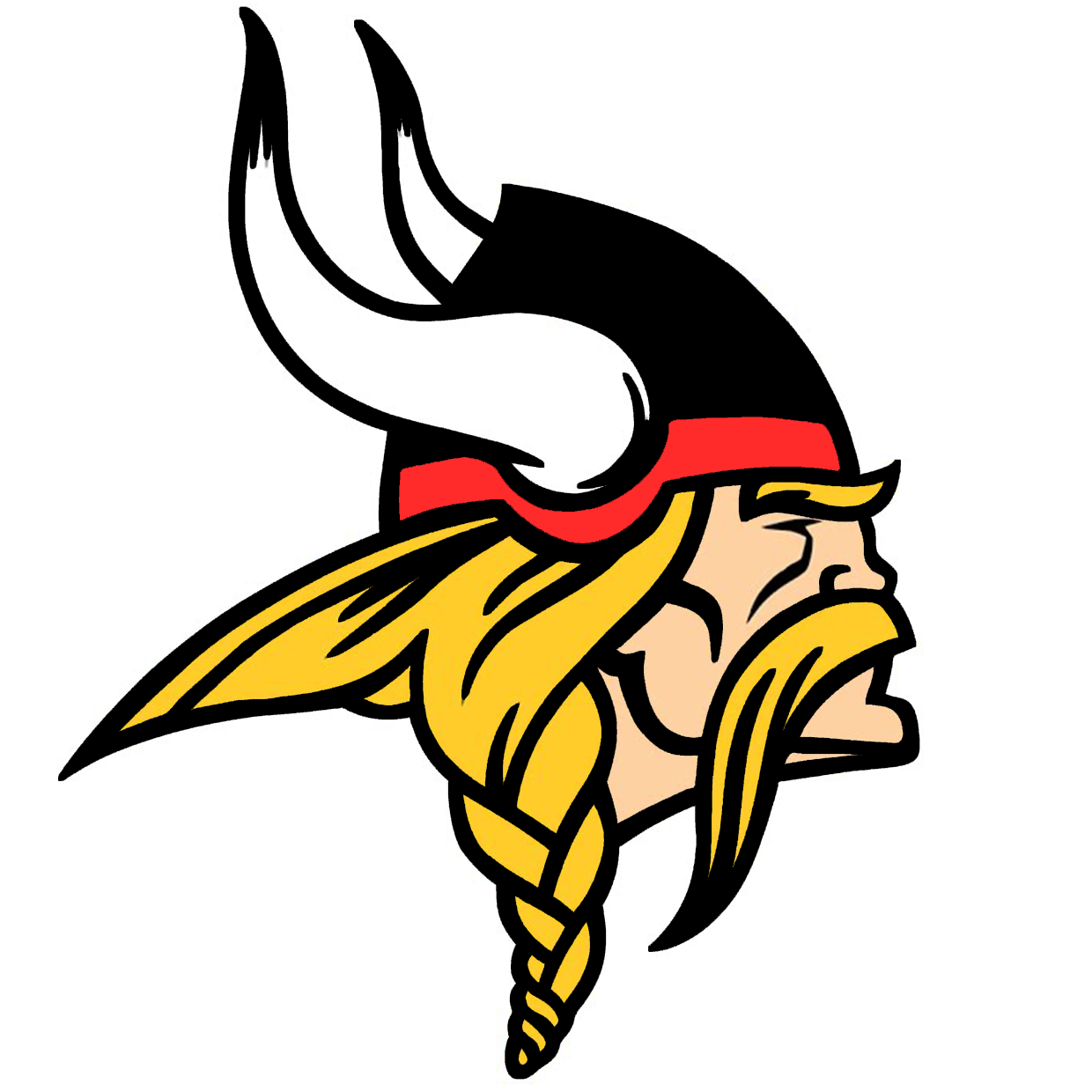 Garfield-Palouse Vikings