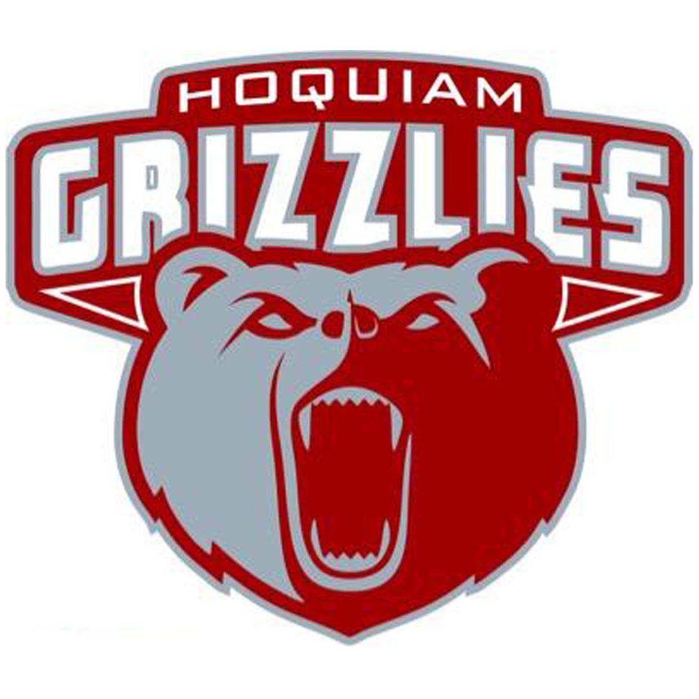 Hoquiam Grizzlies