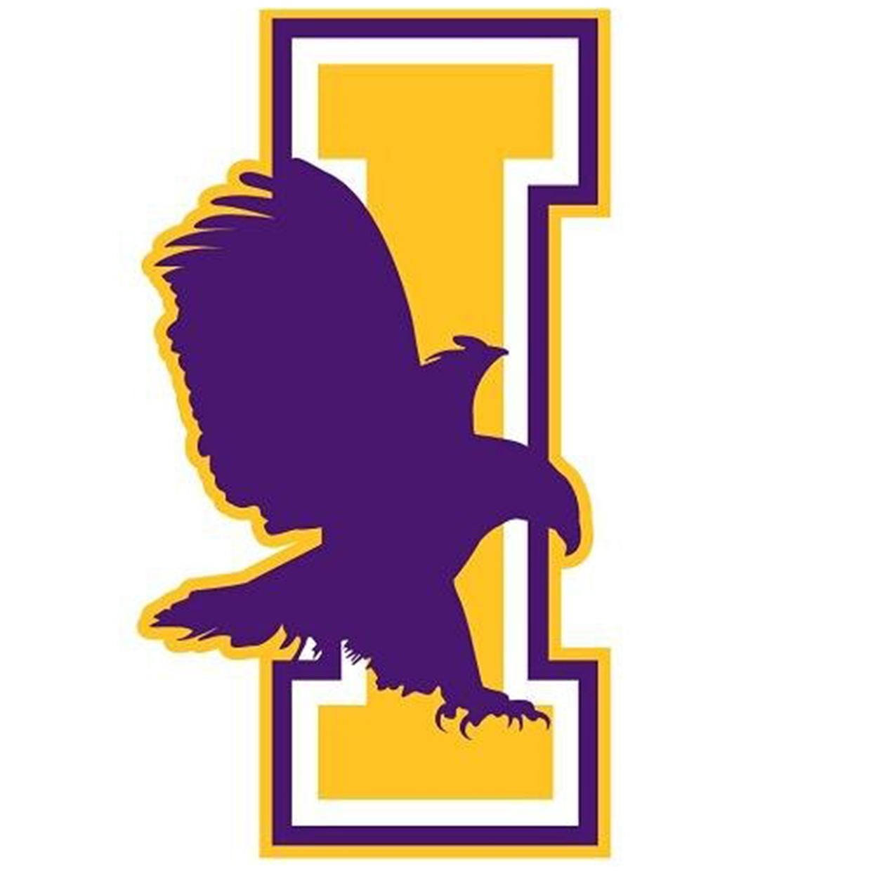 Issaquah Eagles