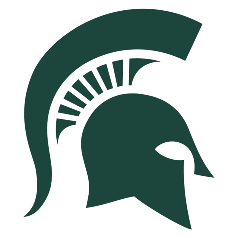 Skyline Spartans