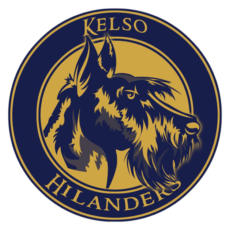 Kelso Hilanders