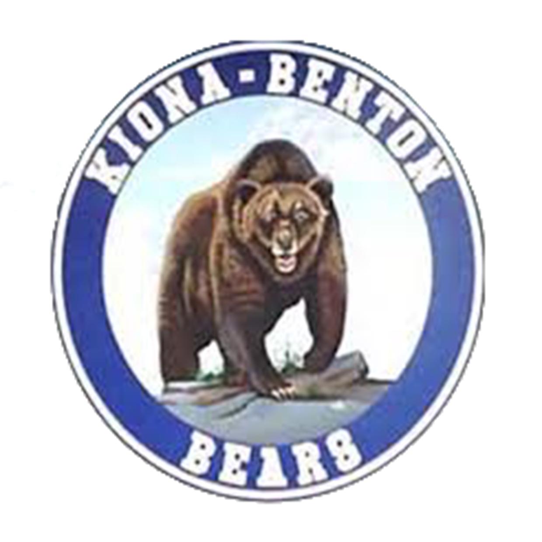 Kiona-Benton