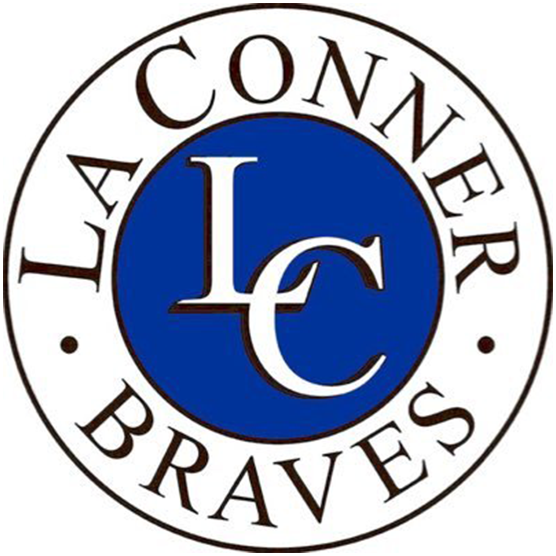 LaConner