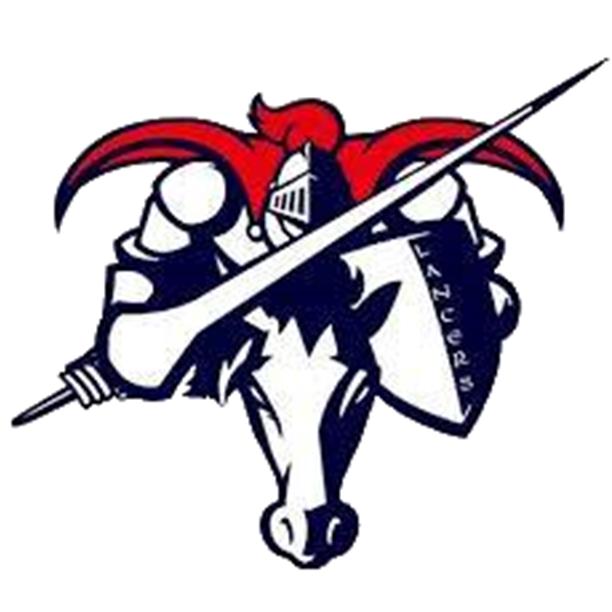 Liberty Lancers