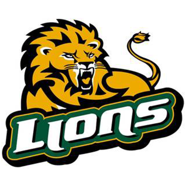 Lynden Lions