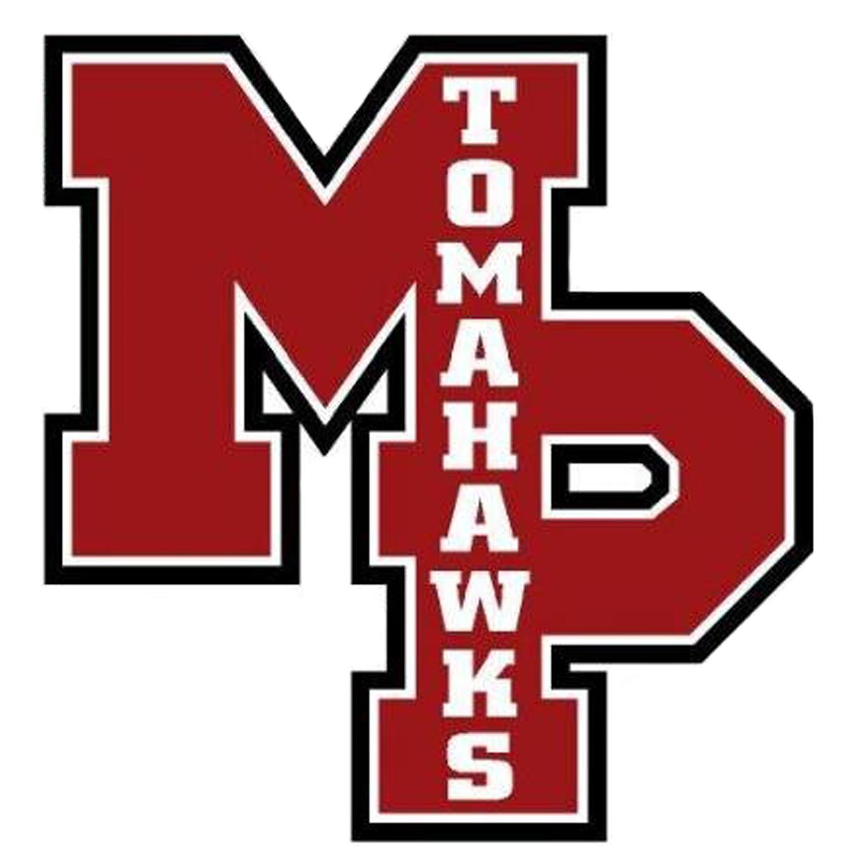 Marysville-Pilchuck Tomahawks