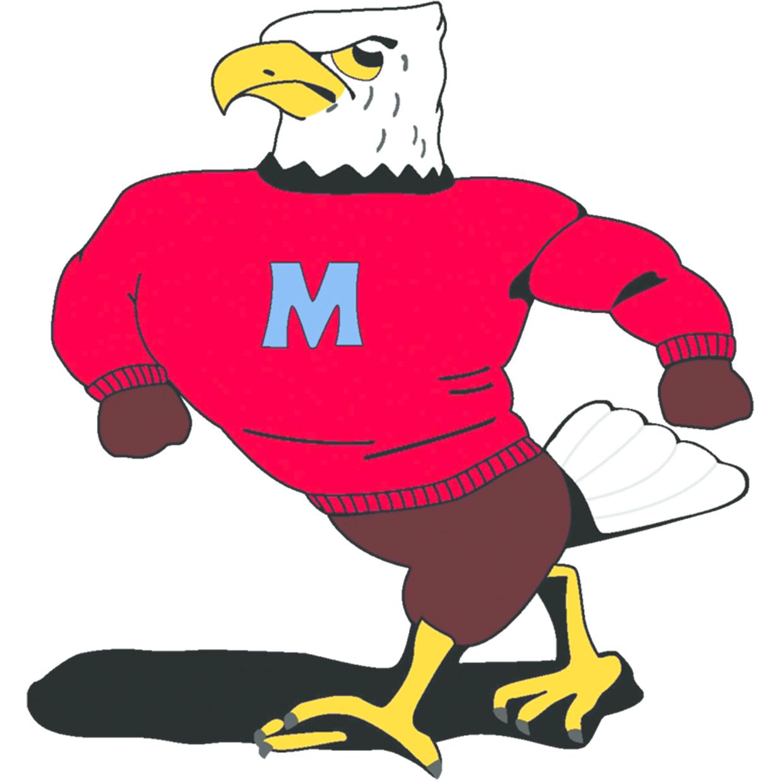 Milwaukee Marshall