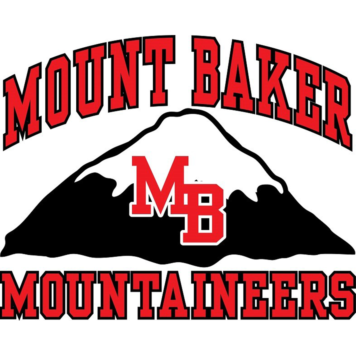 Mt. Baker Mountaineers
