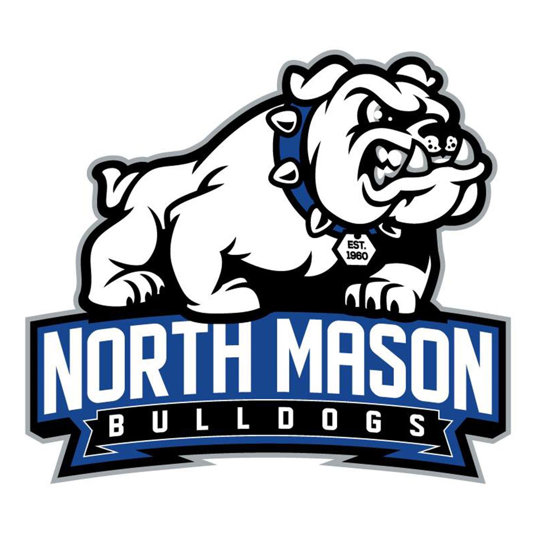 North Mason