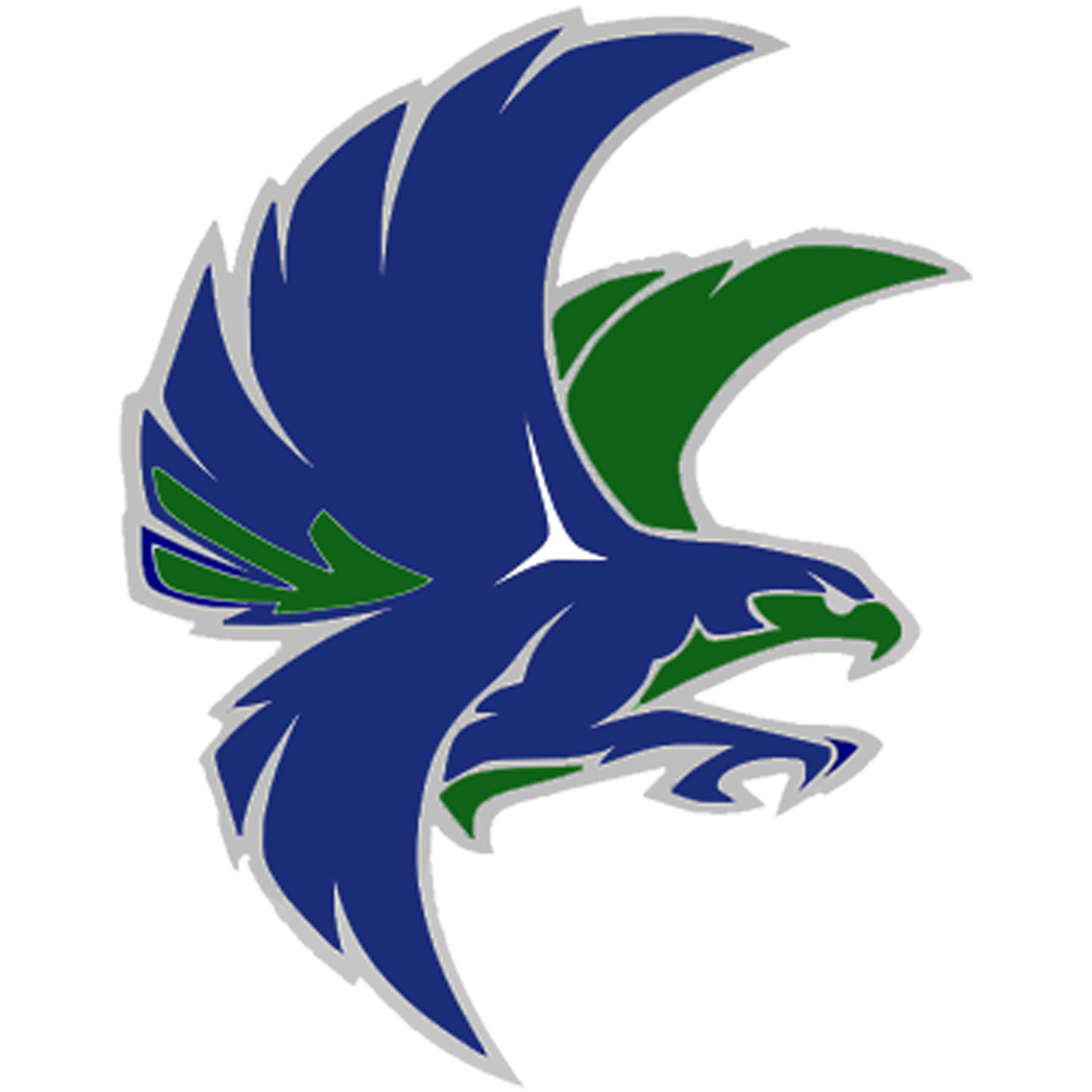 Woodinville Falcons